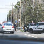 escaner policia barato