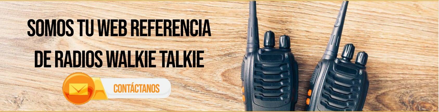 radio walkie talkie home