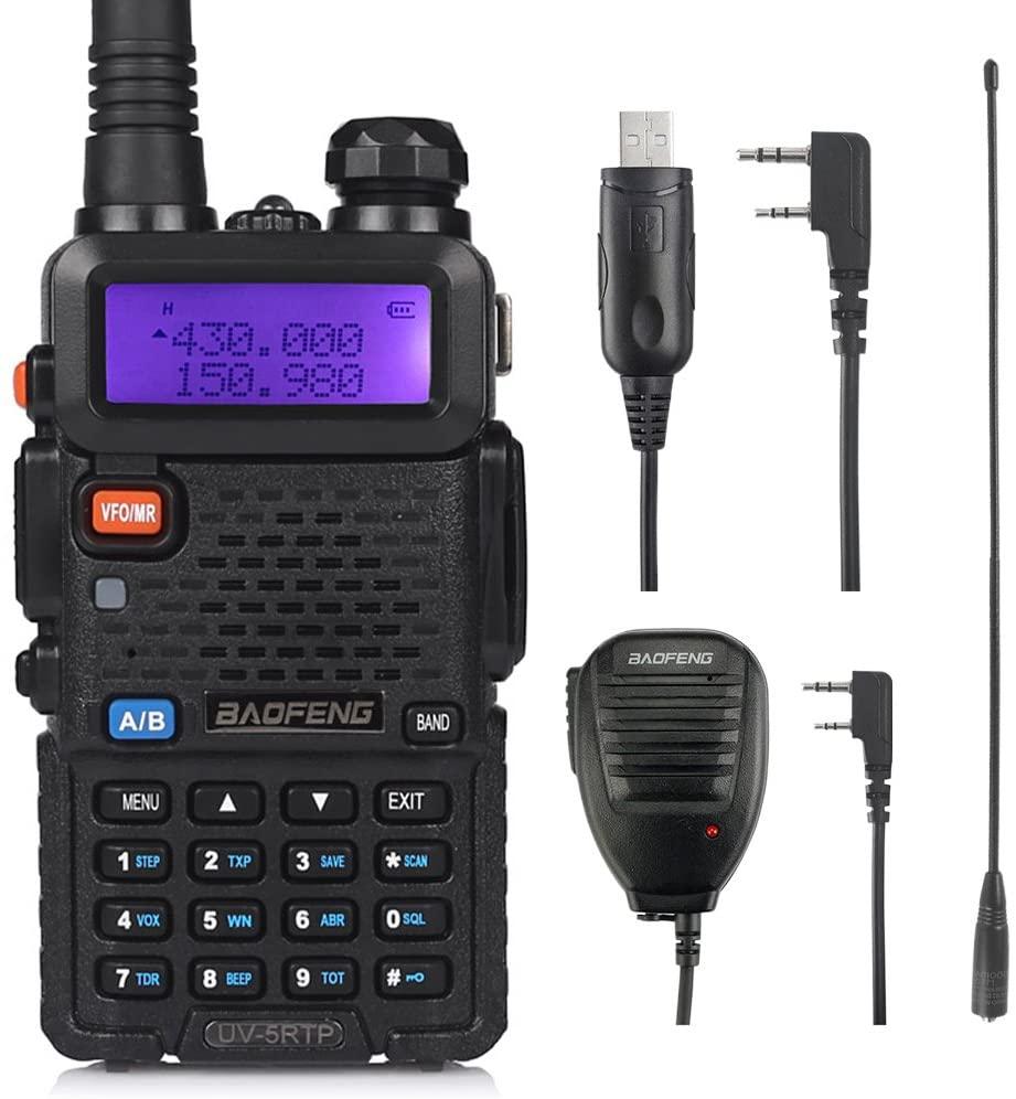 walkie talkies para adultos